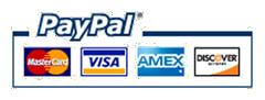 paypal_logo_nobg